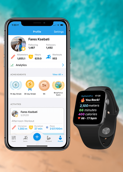 MySwimPro-open-water-swimming-fares-profile-apple-watch-iphone.png